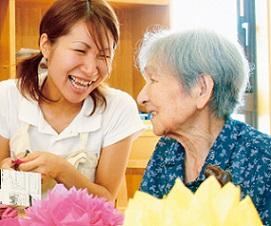 三幸福祉カレッジ名古屋駅前教室