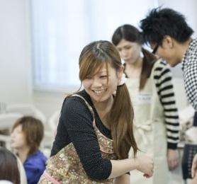 湘南ケアカレッジ町田教室