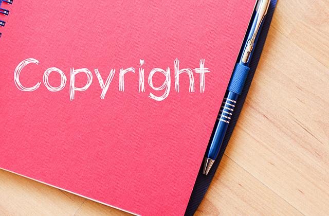 記事作成時に注意すべき著作権(コピーコンテンツ)に関すること