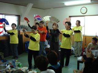 無料体験!!武道で 凛とした「姿勢」でダイエット!!(呈峰會館 ...
