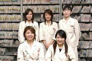 日本医療事務協会(三幸医療カレッジ)岐阜教室