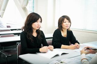 日本医療事務協会(三幸医療カレッジ)四日市教室