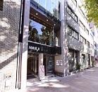 NPO法人 日本ネイリスト協会認定校 NAILX