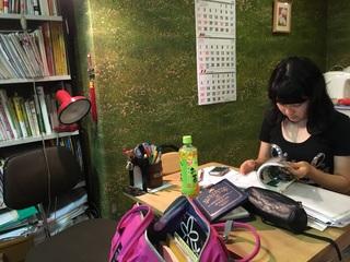【通訳案内士筆記及び面接試験講座!】上級者レベル!経験豊かな講師!英語で日本を伝えましょう!