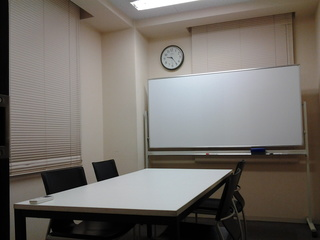 ☆★話し方・印象アップのビジネスマナー講座★☆・・今を勝ち抜け!...