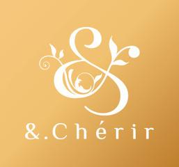 &.Chérir ~Flower Designers~ (シェリル フラワーデザイナーズ)福岡本校