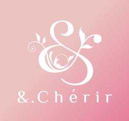 &.Chérir ~Flower Designers~ (シェリル フラワーデザイナーズ)