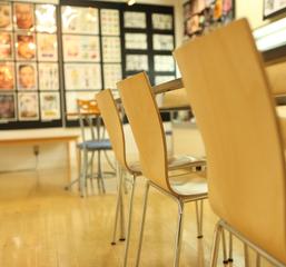 東京デザイン専門学校キャリアコース原宿学園