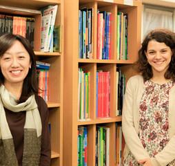 日本語を学ぶ人へ 日本語作文添削講座 英語から日本語 中国語から...