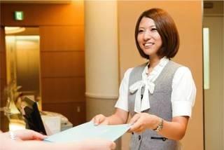医療事務+医療事務コンピュータ・電子カルテ講座(通学コース)