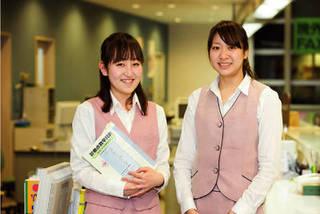 医療事務+医療事務コンピュータ・電子カルテ講座(通信コース)