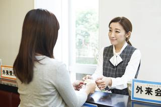 日本医療事務協会(三幸医療カレッジ)【関東エリア】