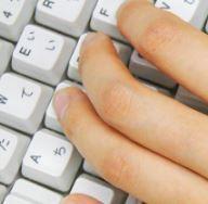 パソコンスクールISA