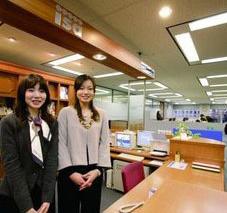 パソコンスクールISA 新宿校 【個別指導担任制のパソコン教室】