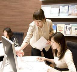 Office & IT Specialist/Office資格取得とIT技術習得を目指す