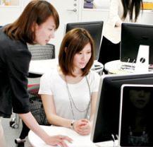 <最短3か月>エディトリアル&グラフィックデザイナー養成/クリエイター能力認定試験対応【無料体験】
