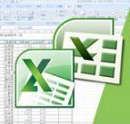 【豊富な演習問題と詳細な解説】通信ExcelVBAマスター+VBAエキスパートスタンダードライセンス