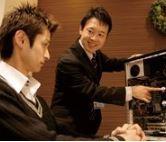 LPIC-1取得【無料体験/説明会実施中】【キャンペーン中・入学金/教材費0円】