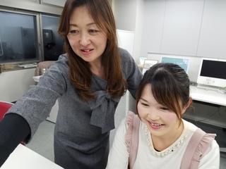 WEB制作のワークフローを学ぶ/動画素材制作編 【無料体験/説明会...