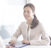 【給付金対象講座】メンタルヘルス・ケアカウンセラー総合コース