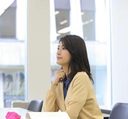 平成31年度受験 2級建築士学科講座(総合資格学院 北千住校)