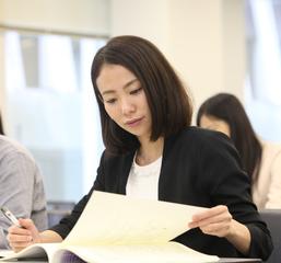 平成30年度受験 1級管工事施工管理 学科講座(総合資格学院 松本校)