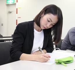 平成29年度受験1級管工事施工管理 実地講座(総合資格学院 札幌校)