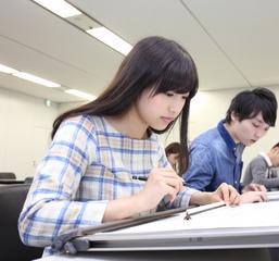 平成30年度受験 1級土木施工管理 総合セット(総合資格学院 山形校)