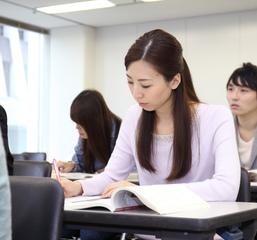 平成30年度受験 1級土木施工管理 総合セット(総合資格学院 川越校)