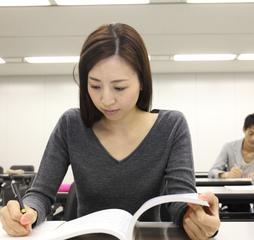 平成30年度受験 1級建築士総合セット(学科+設計製図)(総合資格...