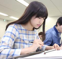 平成30年度受験 2級土木施工管理 総合講座(総合資格学院 成田校)