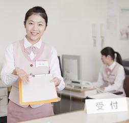 ★ニチイ修了生の合格率は約87%(*)★介護福祉士国家試験対策講...