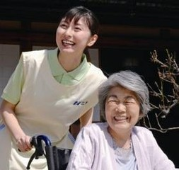 【受講料30%OFF】キャンペーン実施中!★ニチイの介護福祉士実務者研修(通学+通信)