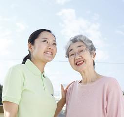 ★ニチイ修了生の合格率は89%(*)★介護福祉士国家試験対策講座(通信)