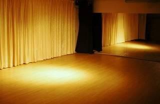 Studio Amrita World Dance & Music Arts吉祥寺WEST