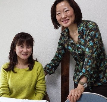 韓美(ハンミ)韓国語教室
