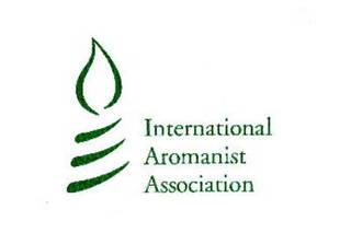 IAA国際アロマニスト協会 アロマテラピースクール