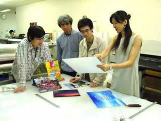 e−ラーニング TOEIC(R)TEST 対策Aコース(千代田総...