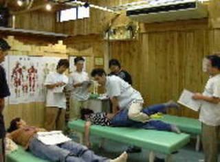 JTS 日本セラピストスクール海老名校
