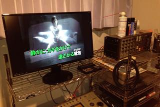 年2回の発表会は格安!プロのバックバンド付発表会2曲で6000円...