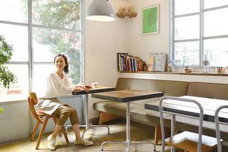 レコールバンタンキャリアカレッジ【大阪校】「食」のデザインスクール