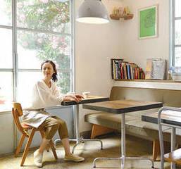 レコールバンタンキャリアカレッジ【東京校】「食」のデザインスクール