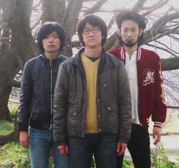 俳優と監督の学校/ENBUゼミナール東京本校