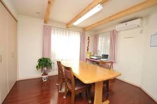 ヤンヘニ韓国語教室