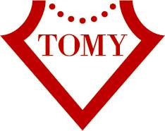 トミー洋裁学院
