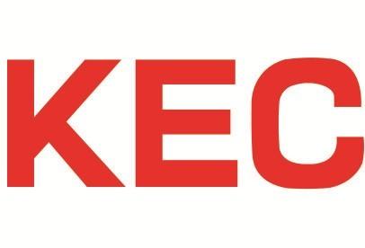 KEC教育グループ