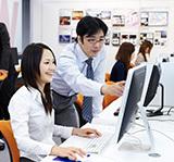 【2DCADの定番ソフトを基礎から学ぶ!】AutoCAD講座(Wi...