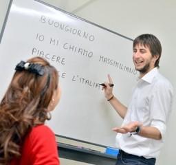 イタリア語自主講座