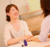 身近な人の笑顔を支える「家庭のセラピスト」に!アロマライフコース〜ホームケアコース〜