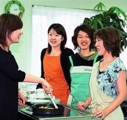 フードアドバイザー科で食の知識をマスター! ≪無料で受講できる職業訓練≫